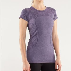 Lululemon Swiftly Tech Special Edition